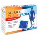 Gel Pack