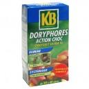 Doryphores Action Choc