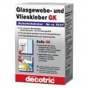 Colle GK 1kg