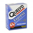 Colle express 250gr