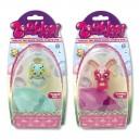 Figurine Zoobles