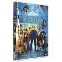 DVD adolescents