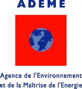 Logo-de-lADEME-jpg_1405430170