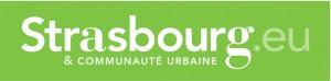 Strasbourg.eu - Identifiant Medium CS4