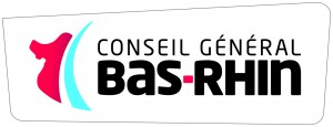 logo_CG67_coul