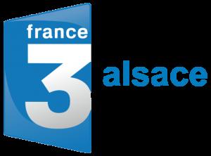 France_3_Alsace_OK